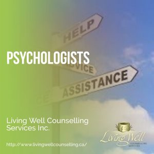 counselling Calgary